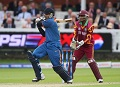 india vs west indies live streaming