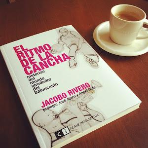 Café & Libros