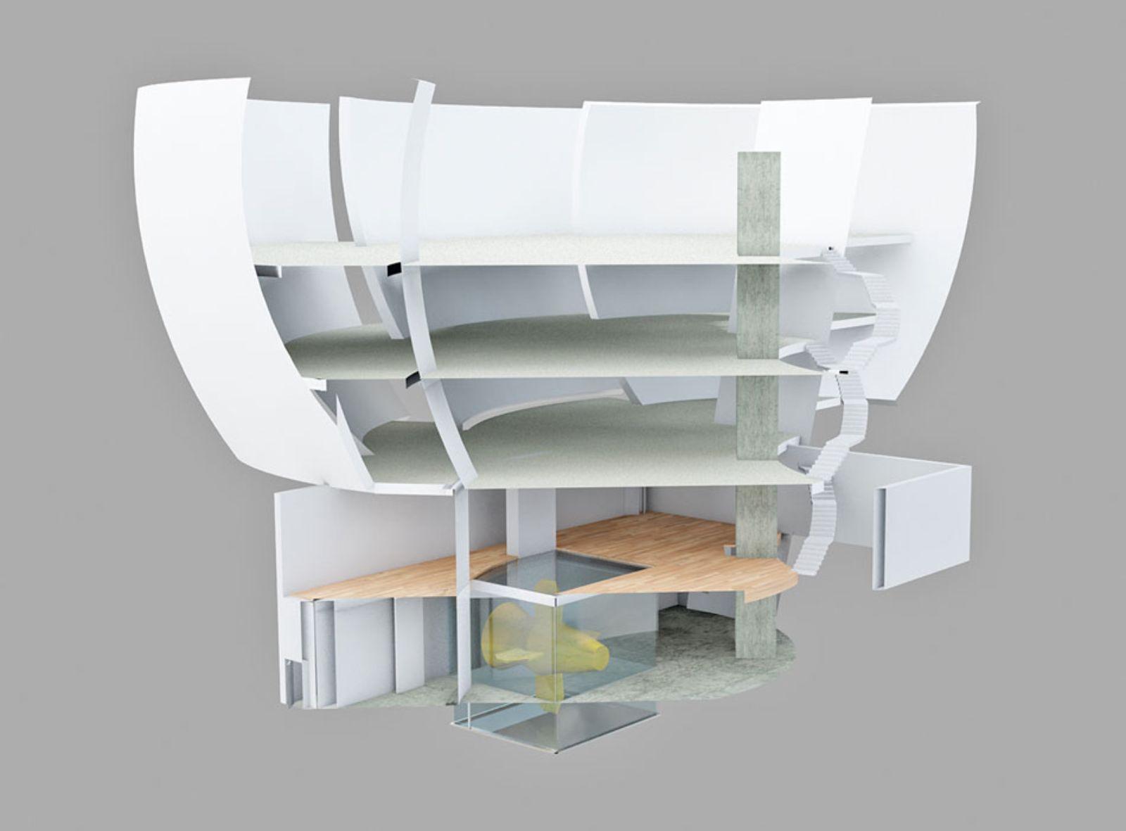 08-Tip-de-los-Iceberg-por-Juice-Arquitectos