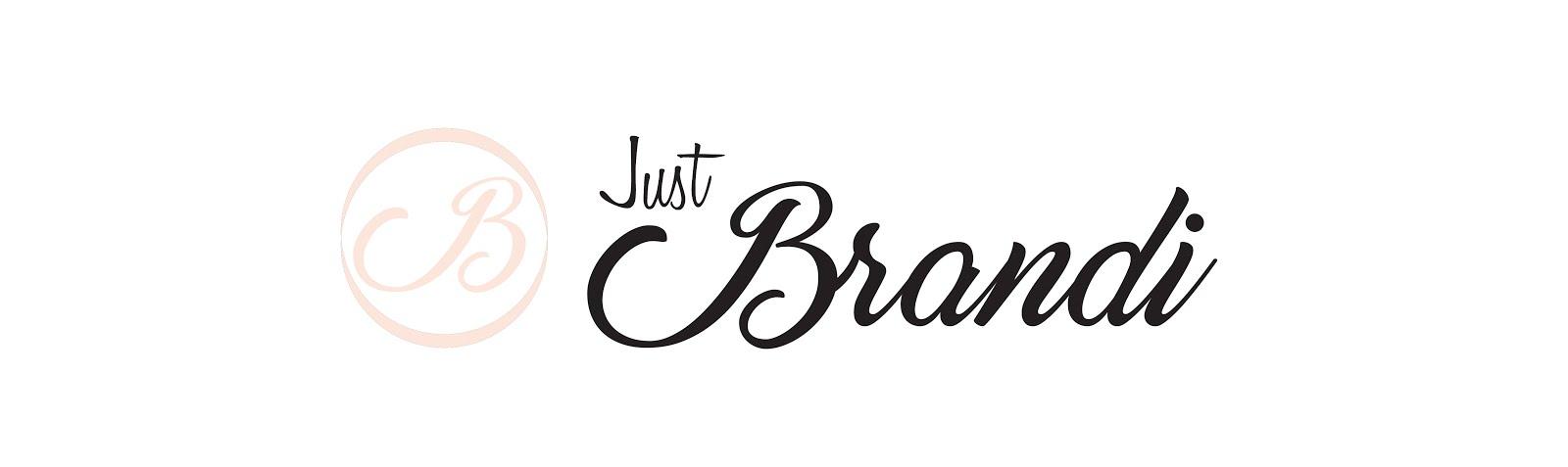Just Brandi