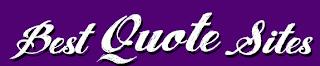best quote sites