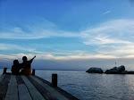 ::Redang Island 2013