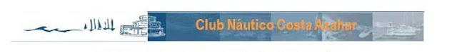 Club Náutico COSTA AZAHAR