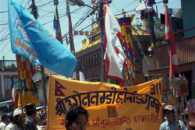 buddha purnima hile