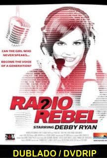 Assistir Radio Rebel Dublado 2014