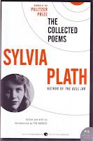 Postage Stamp Poets