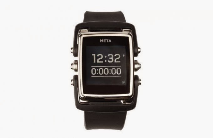 http://funkidos.com/latest-technology/stylish-smart-watches-for-249