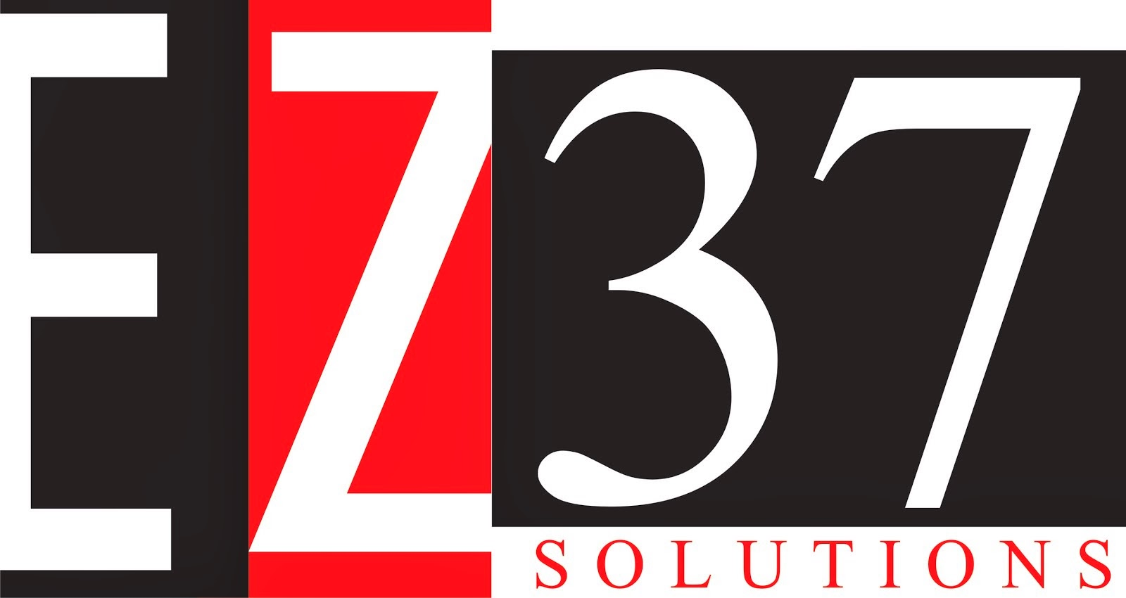 EZ37 Solutions Opinion Page
