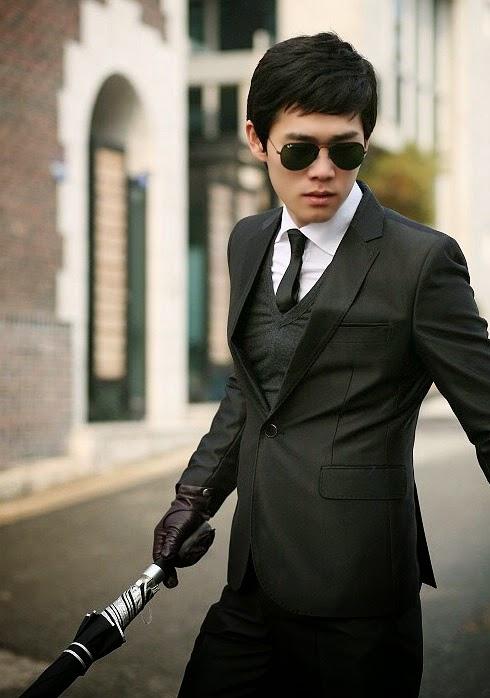 Reglas de estilo, fit, outfit, moda masculina, menswear, Suits and Shirts, tailoring, slim fit,