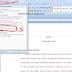 Cara Membuat File PDF dengan Microsoft Office