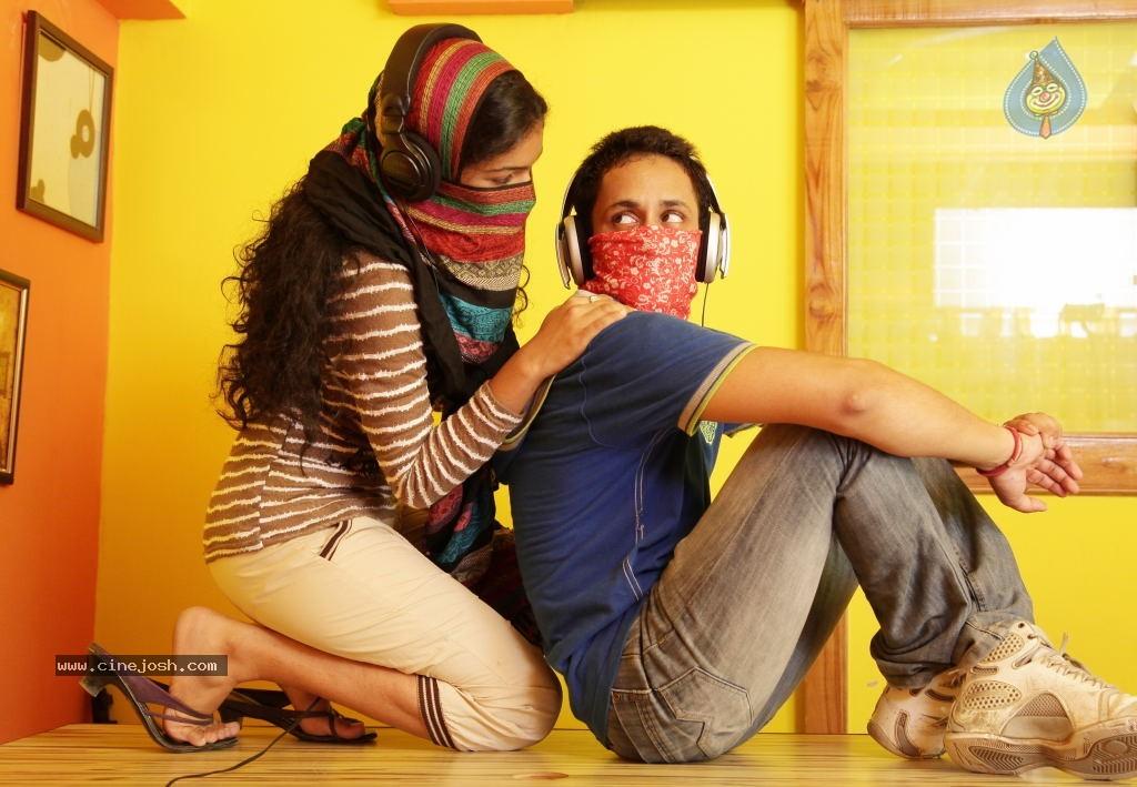 2012 full telugu movie watch online cinema keka movies