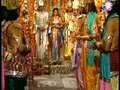 Watch Mahabharat Episode 61