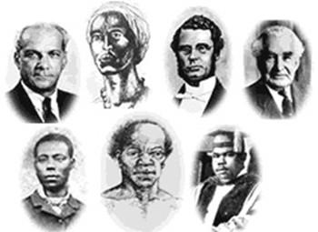 jamaican till i die  november 2011 washington monument clipart free washington monument black and white clipart