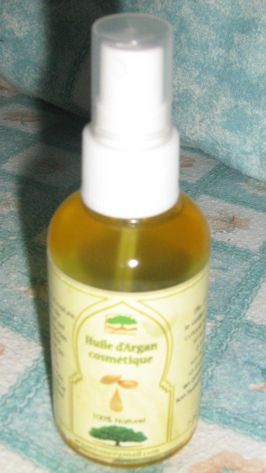 Olio di argan in cucina olio di argan inviata con google toolbar - Olio di cocco cucina ...
