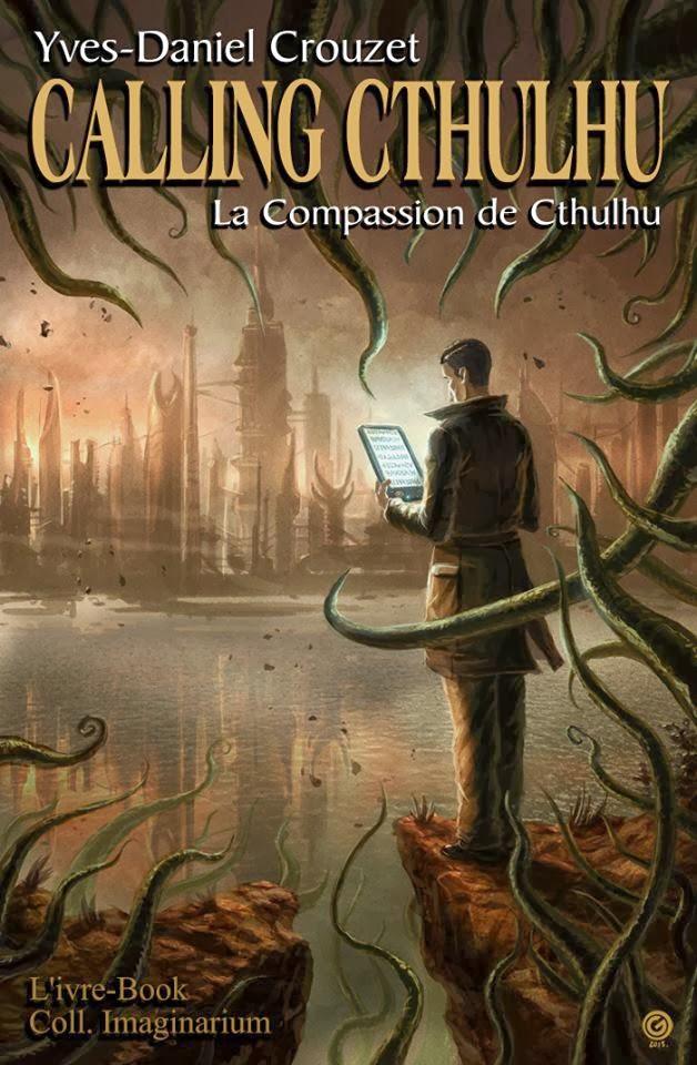 La compassion de Cthulhu