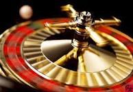 Casino Rebus Riddle