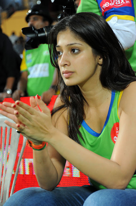 lakshmi rai at ccl match, lakshmi rai actress pics