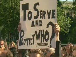 http://1.bp.blogspot.com/-7Get1Q_JDhM/T0qY1zH9btI/AAAAAAAAAYU/VSivcnJrWHo/s1600/police%2Bbrutality2.jpg