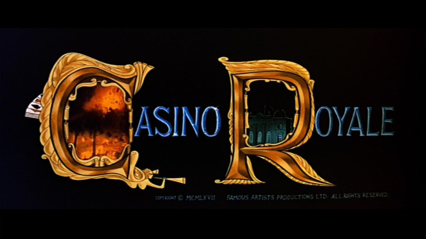 Casino royal music credits inn of the mountain gods resort casino