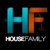 Hati Munetsi - Ceremony (Jester Joker Drum Freak Remix) [Download House]