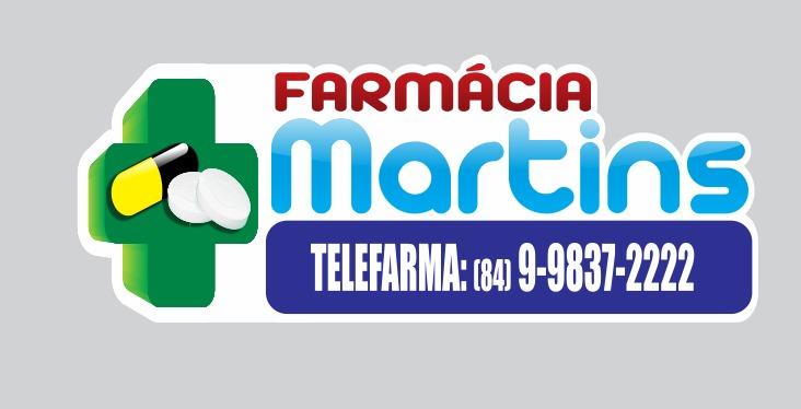 Farmácia Martins