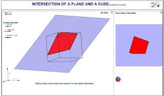 http://dmentrard.free.fr/GEOGEBRA/Maths/HTML/plancube.html