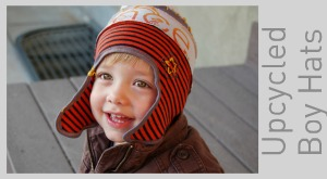 You Might Like...