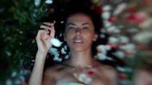 Rena Miller-Actress