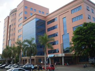 Lowongan Kerja Terbaru Rumah Sakit Husada