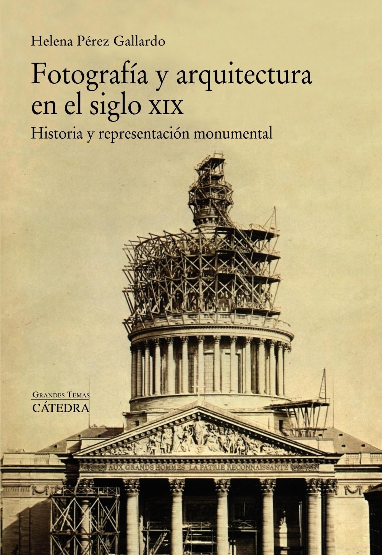 Gij N Arquitectura Blog Fotograf A Y Arquitectura En El