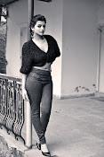 Ashna Zaveri sizzling portfolio photos-thumbnail-13