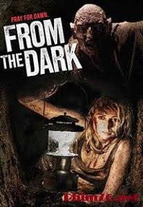 Khi Màn Đêm Xuống|| From The Dark