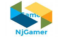 NjGamer
