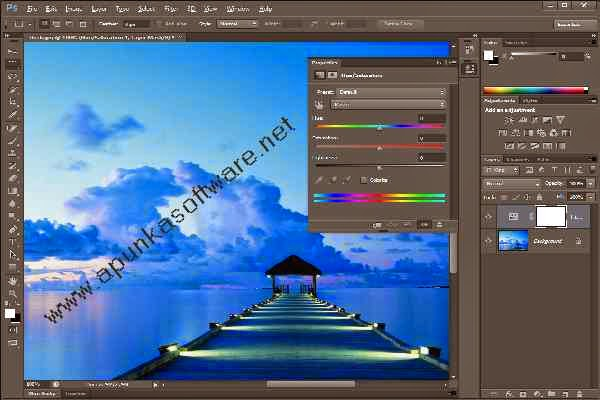 Adobe photoshop 6 for windows 7