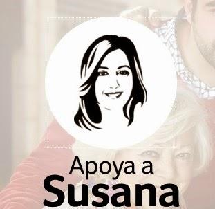 #YoConSusana