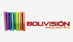 Bolivisión en vivo