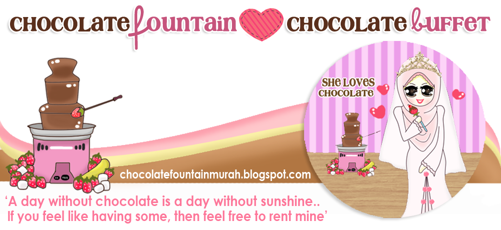 She.Loves.Chocolate