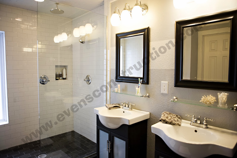 bathroom inspiring master bathroom with luxury classic washbasin and  title=