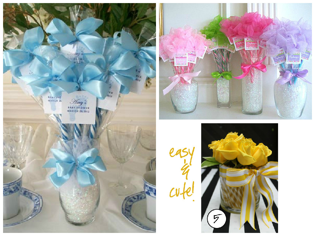 3 ideas de barritas de caramelos para decoraci n y recordatorios swikar candy - Decoracion con caramelo ...