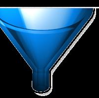 onetab_icon_logo