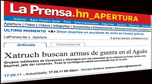 110817+Xatruch+buscan+armas+de+guerra+en