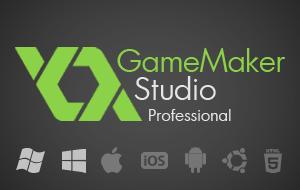 Cara Membuat Game dengan Game Maker untuk Pemula