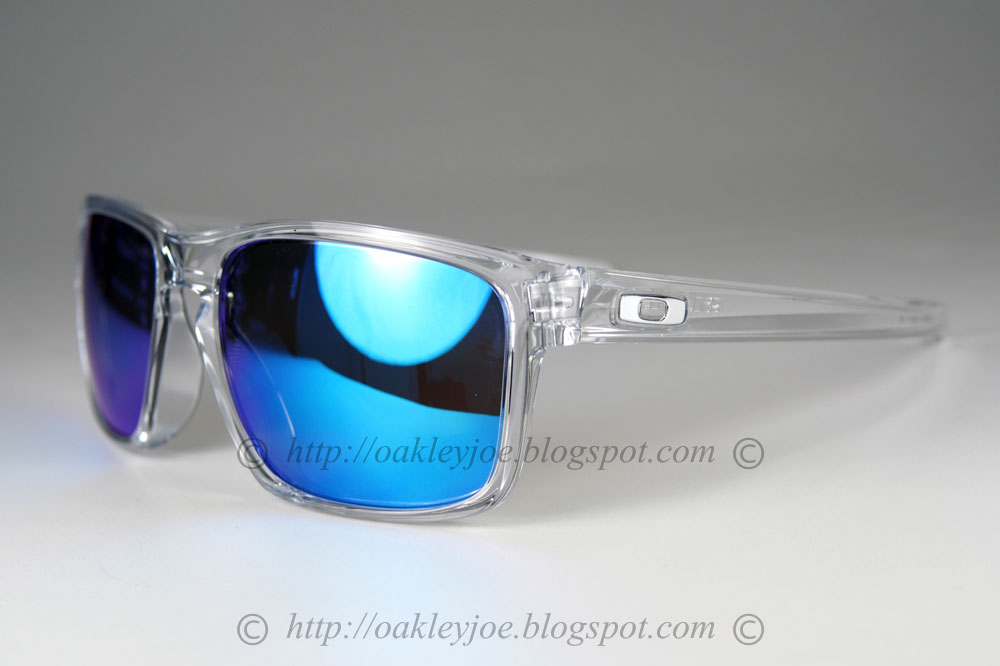amazon lentes oakley 8j1i  oakley silver foldable polarized