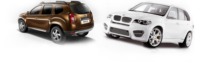 Sewa Mobil Grand Max 2012