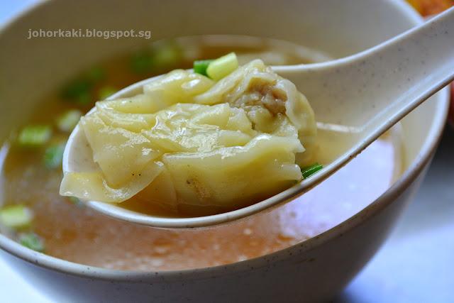Nam-Seng-Wanton-Mee-Noodles-Singapore-南生云吞面