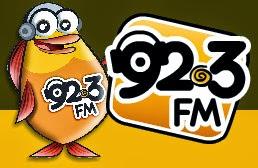 92 FM - São José do Ribamar