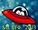 SAL ufo