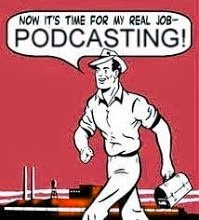 The Working Man's Podcast