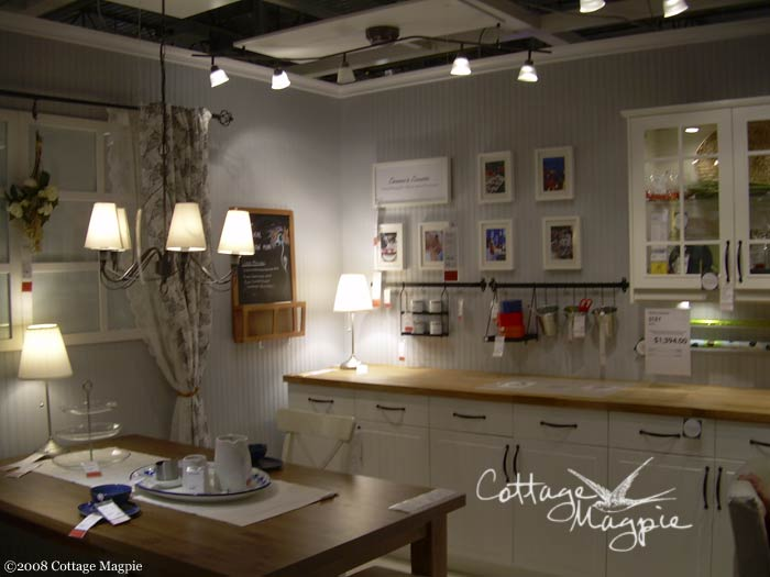 PURPLE SAGE ORIGINALS Designing a New Sewing and Craft Room