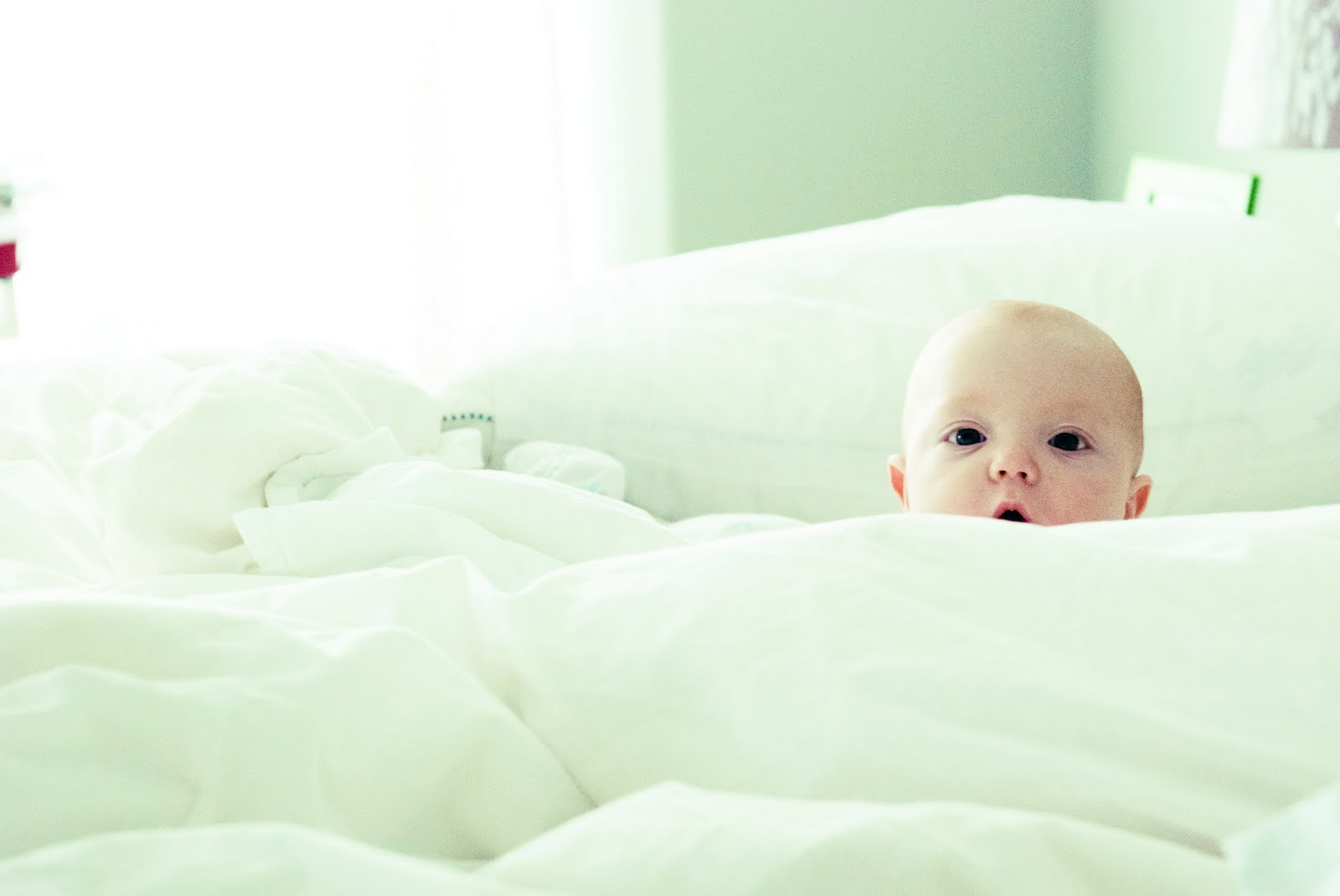 Good Morning Love Boy : Good morning baby boy pic many hd wallpaper